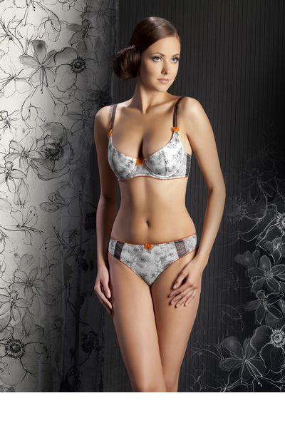 Бюст Dimanche Lingerie 1452